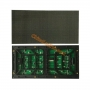 P4mm HD Outdoor SMD LED Video Board Module 256 x 128mm
