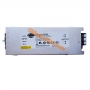 Great Wall XSP-E250WV50B Series LED Power Supply